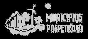 Municipios pospetroleo